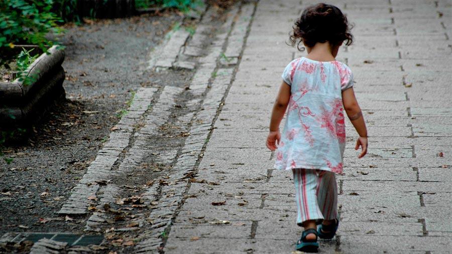 En México existen 1.6 millones de menores en orfandad: UNICEF - INVDES
