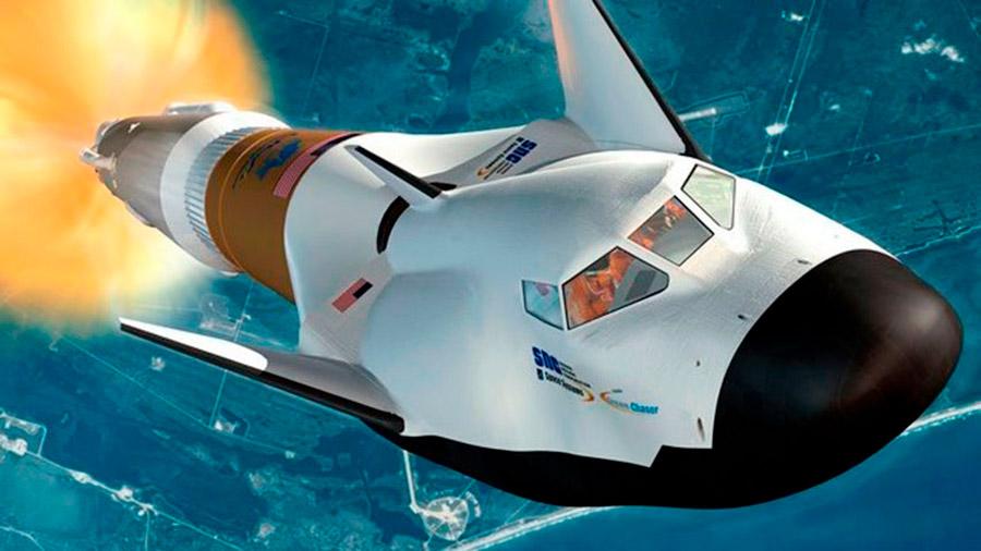 ONU prepara misión espacial para 2021 con el fin de ayudar a países en desarrollo