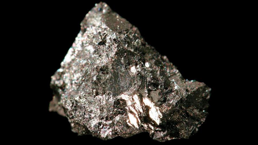 Esponjas de berilio con uso potencial en nanotecnología