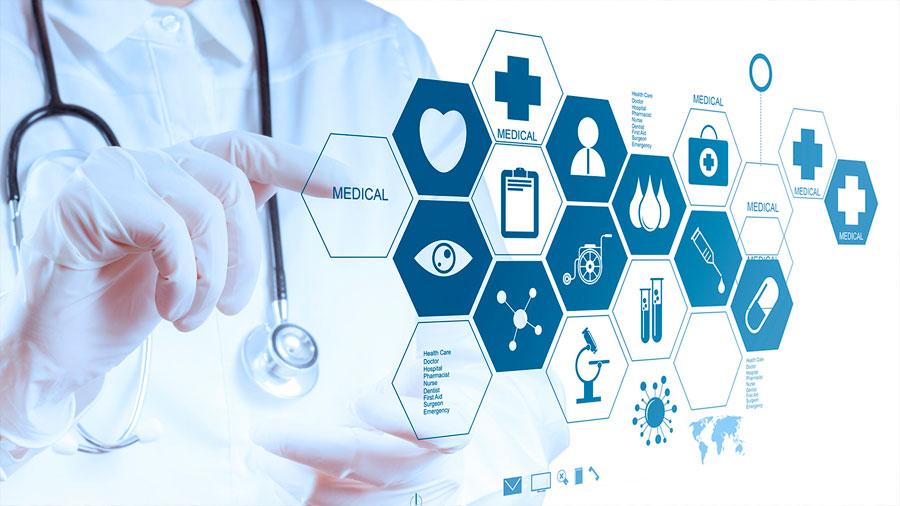 Primer médico artificial diagnostica con un 91% de acierto