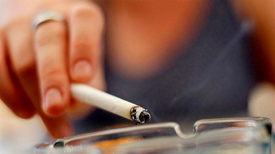 Arroja alentadores resultados test preventivo sobre adicción al tabaco, drogas y alcohol en 4 mil adultos