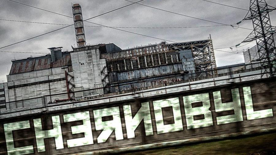 Mutantes de Chernóbil alumbran cómo sobrevivir a la radiación en Marte
