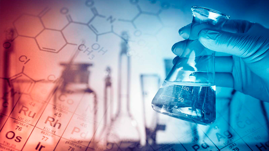 La ciencia está en todo: Una invitación a valorar la ciencia y a esos seres llamados científicos
