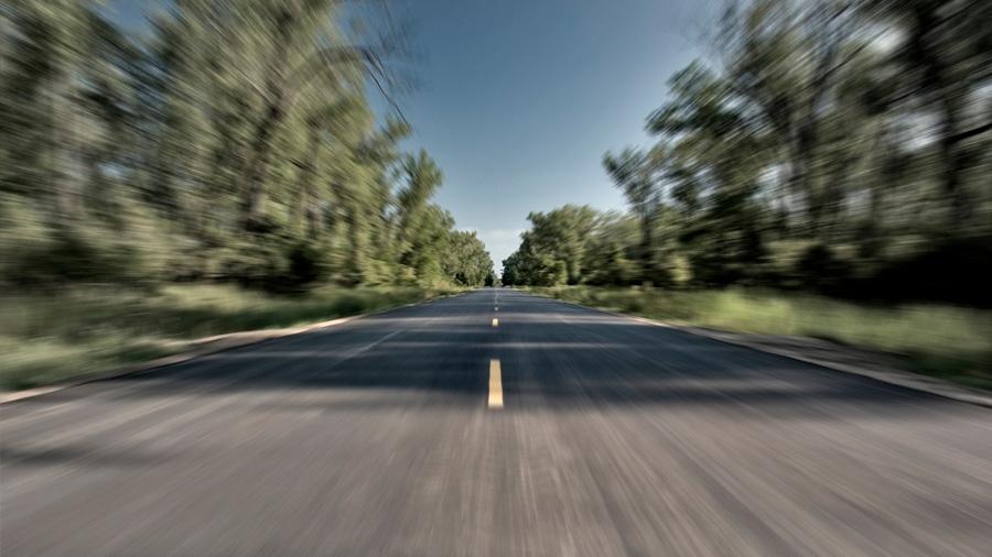 Desvelan el secreto de la percepción visual de la velocidad