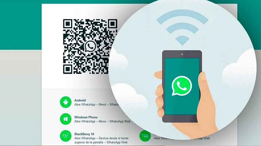 """La """"vulnerabilidad"""" que permite extraer datos personales de WhatsApp y cómo protegerse de ella"""