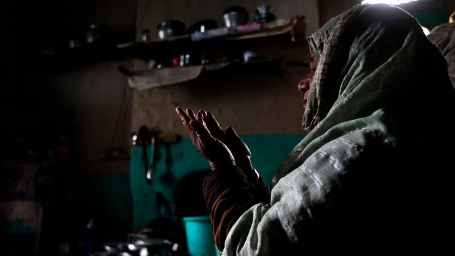 Una mutación hace 50,000 años permitió adaptarse contra la lepra