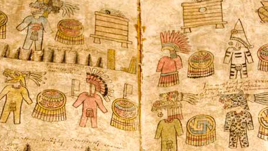 Notas sobre la biotecnología prehispánica en Mesoamérica