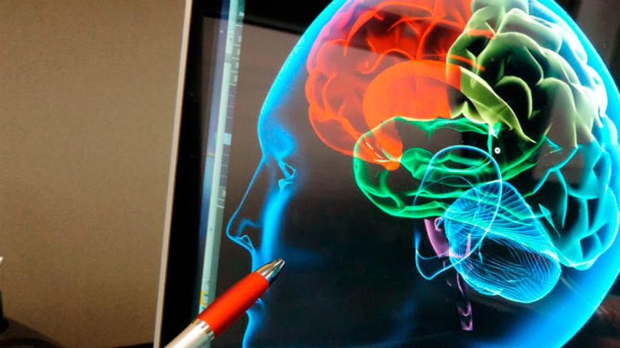 Descubre científico chileno en EU posible tratamiento para el alzheimer