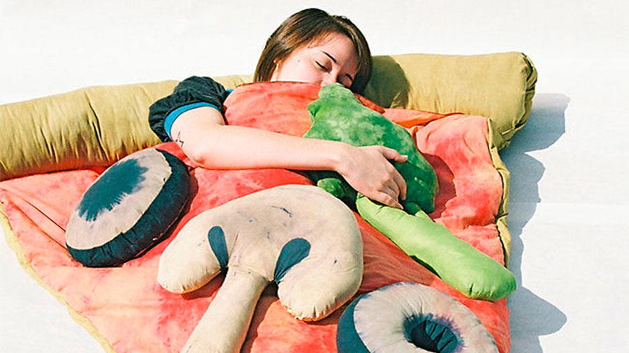 La ciencia confirma que dormir 1 hora después de comer mejora tu cerebro
