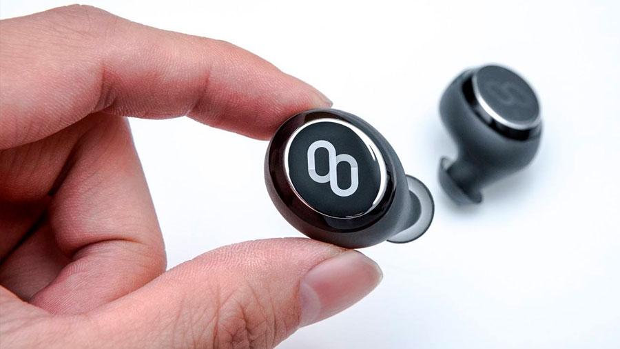 Con estos auriculares inalámbricos podrás entender hasta 37 idiomas