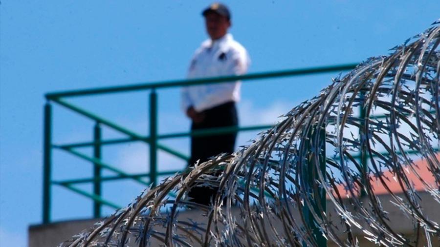Legisladores urgen a gobiernos federal y estatales mejorar la operación de los centros penitenciarios