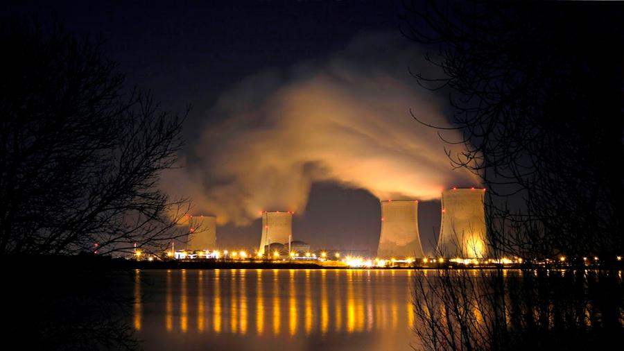 ¿Subestima el riesgo de una catástrofe nuclear el organismo que regula el uso de energía nuclear en Estados Unidos?