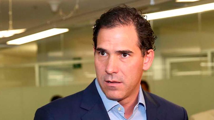 Ricardo Salgado, excelente perfil para la Secretaría Técnica del SNA, Escudero