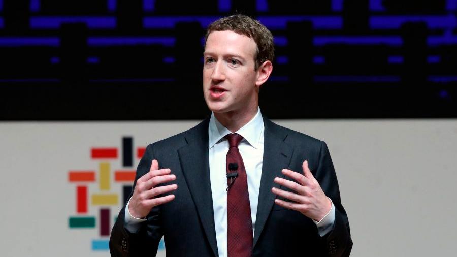 14 líderes tecnológicos contra leyes discriminatorias