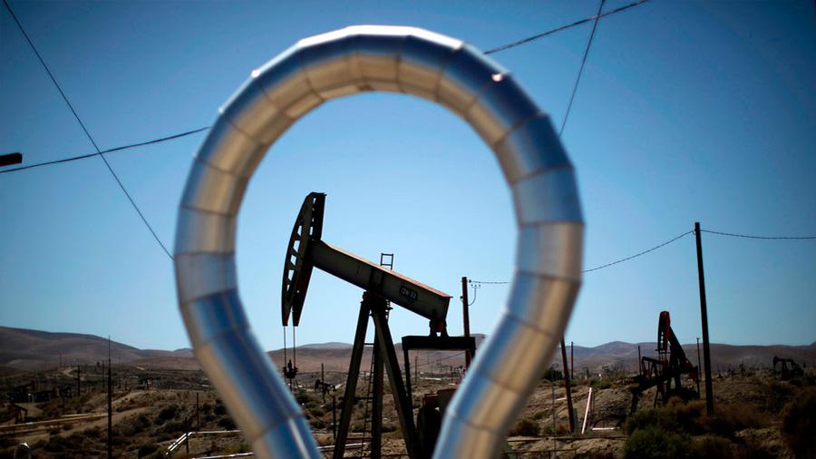 Fracking, amenaza ambiental y de derechos humanos