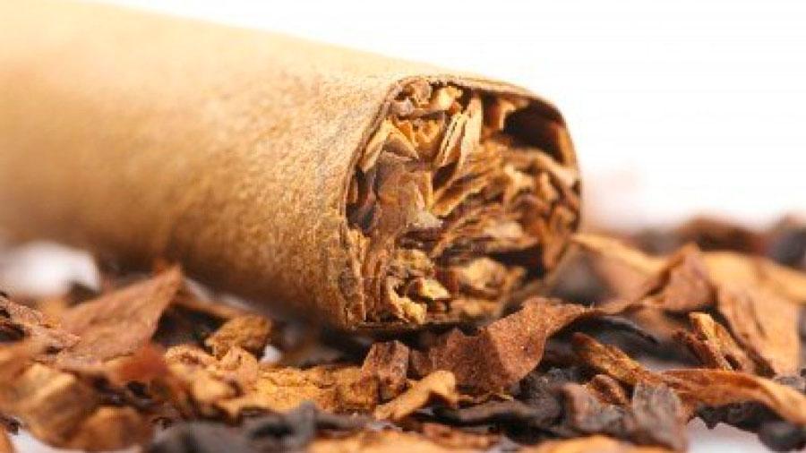 10 falsas creencias acerca del tabaco