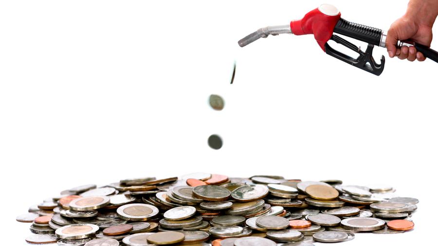 Liberalización de precios de gasolinas inhibirá alto consumo de combustibles fósiles, señala el IBD