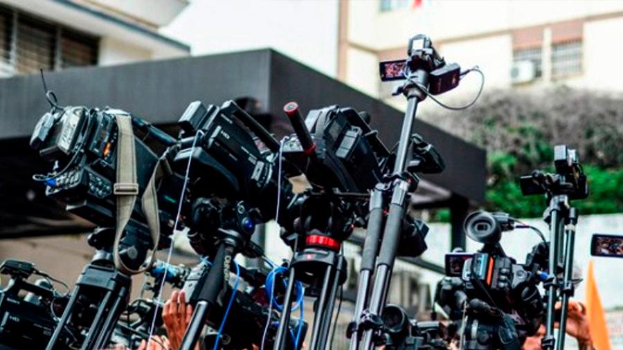 Senado emprenderá la tercera generación de reformas para garantizar la libertad de expresión y protección a periodistas