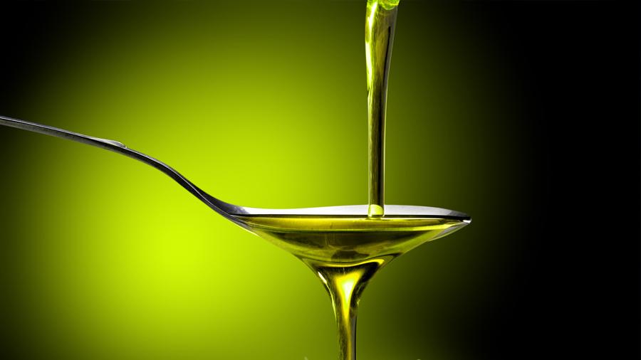 Un nutriente del aceite de oliva podría protegernos contra el cáncer de cerebro