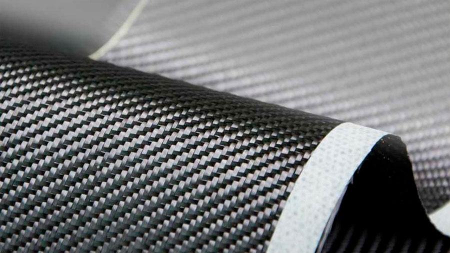 Desarrollan un nuevo tipo de carbono ultra resistente y elástico como el caucho