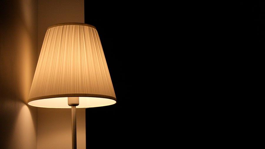 12-06-17-iluminacion-artificial