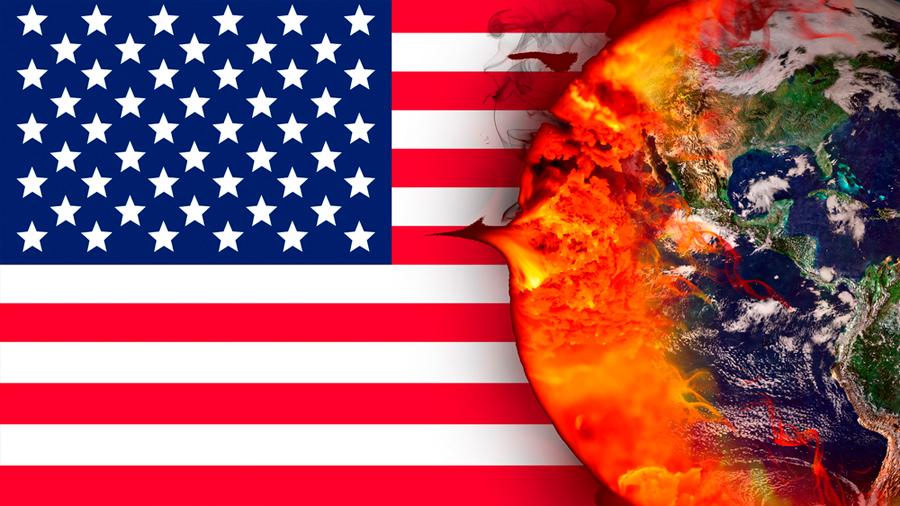La nueva política ambiental del gobierno estadounidense tendrá implicaciones nocivas para México y el mundo: CEIGB