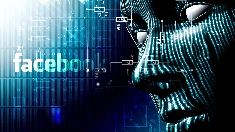 La inteligencia artificial de Facebook ha creado su propio idioma