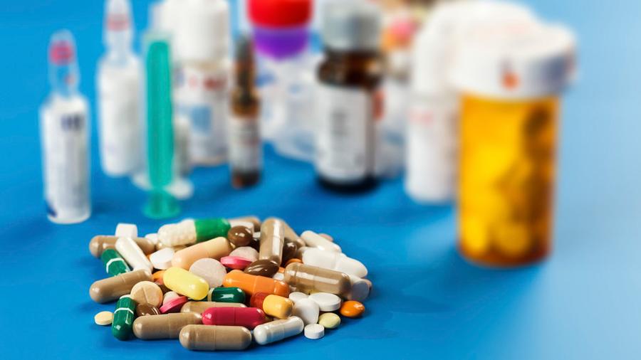 Desarrollan inhibidores moleculares para crear fármacos