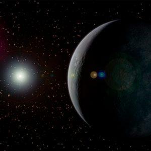 Un nuevo estudio sugiere que el misterioso Planeta 9 no existe