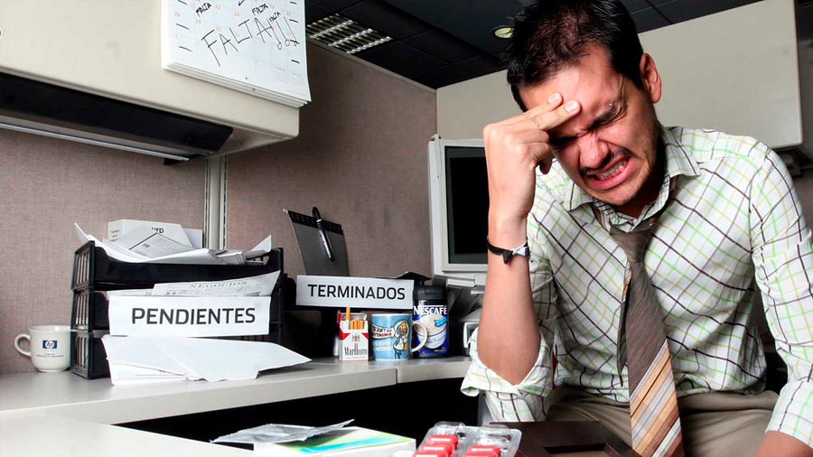 El estrés empeora el estado de los pacientes con diabetes: especialista