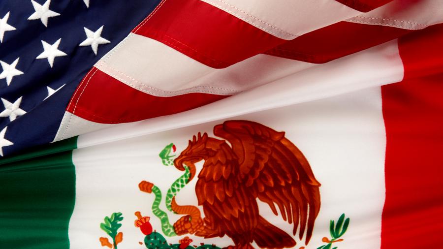 Acuerdo azucarero entre México y EU, precedente para las negociaciones del TLCAN: CEIGB