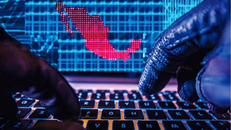 Exhortan al Gobierno Federal adherirse al Convenio sobre Ciberdelincuencia