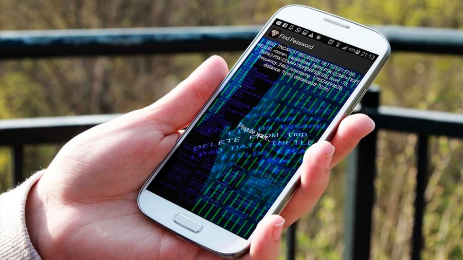 Cinco indicios de que su teléfono fue hackeado