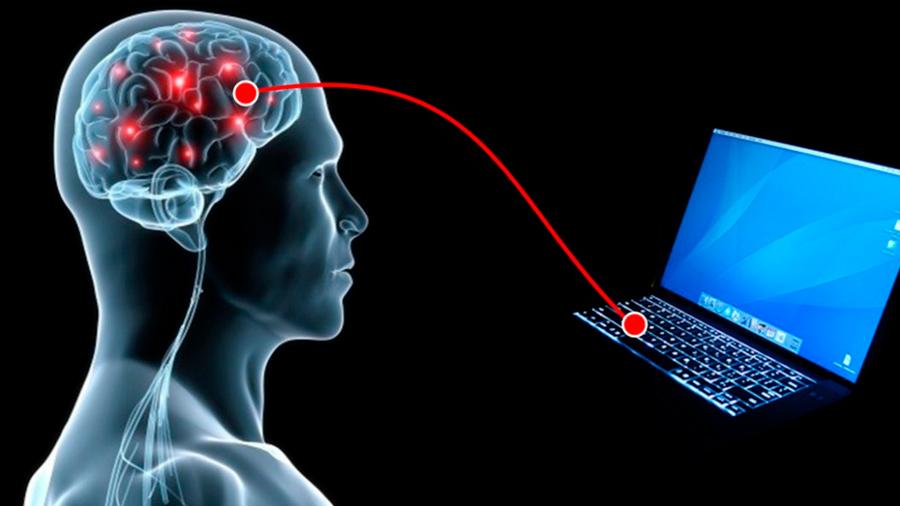 Así se comporta nuestro cerebro cuando navega por Internet