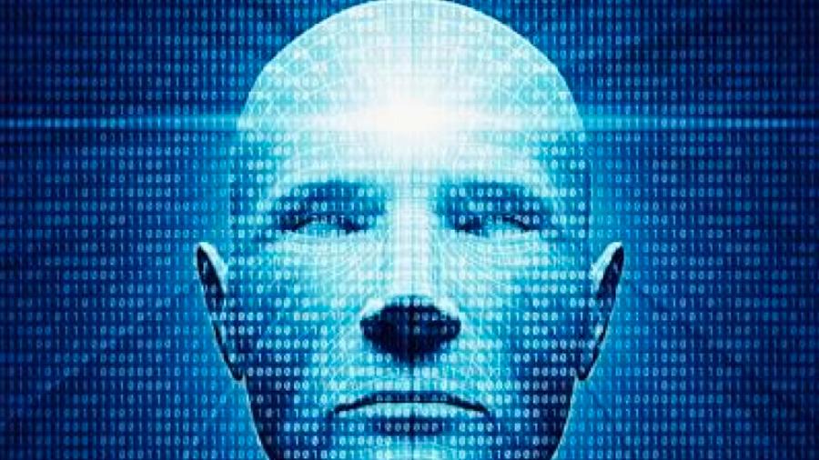 Identifican los patrones cerebrales complejos que forman los pensamientos