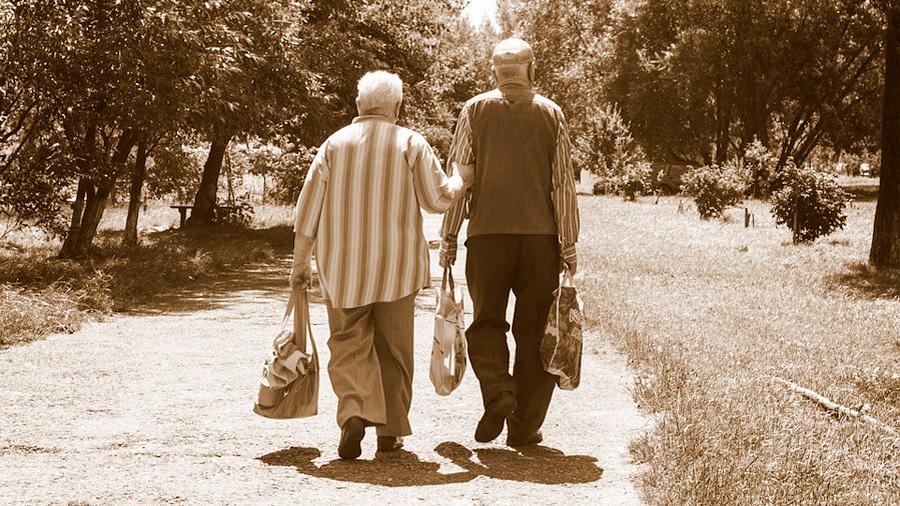 Se concluye que el ser humano no tiene límite de esperanza de vida