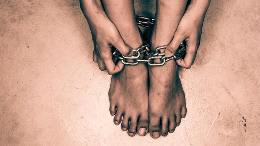 IBD señala aspectos que podrían ayudar a prevenir y erradicar la tortura en México