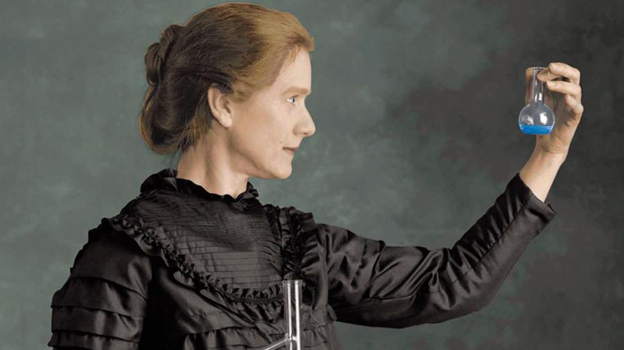 Se cumplen 83 años de la muerte de Marie Curie: 7 citas imprescindibles
