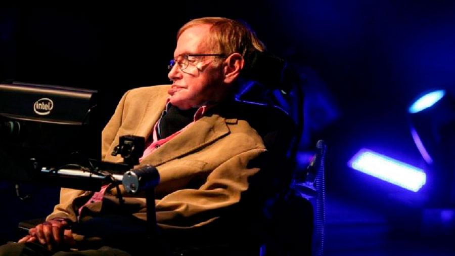 ¿Por qué es difícil abandonar el planeta Tierra, como propone Hawking?