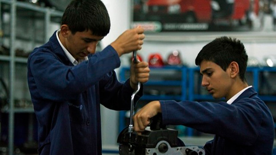 Latinoamérica retrocede en Índice Global de Innovación