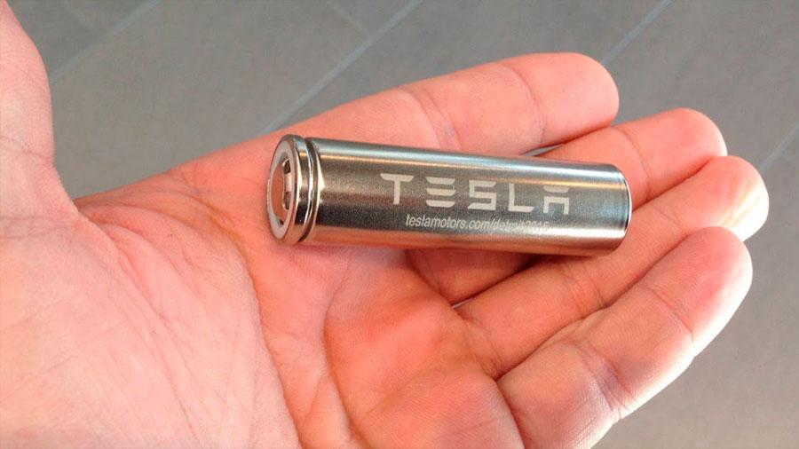 Tesla va a instalar la batería de litio más grande del planeta en Australia: 100 megavatios para 30 mil hogares