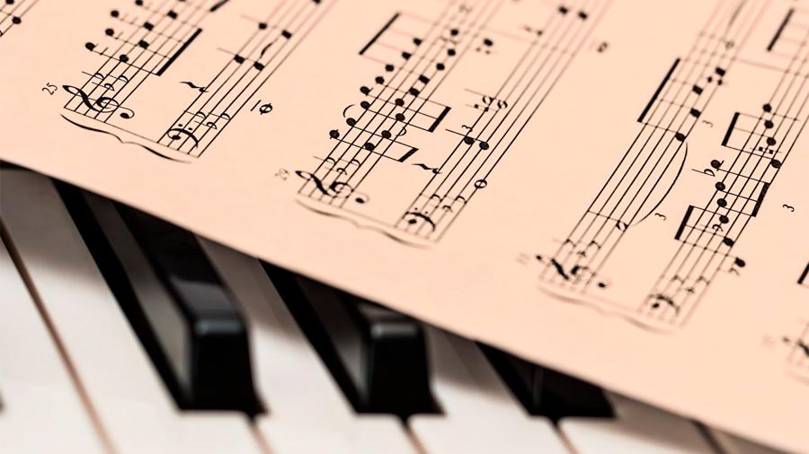 Un algoritmo compone música tan original como un humano