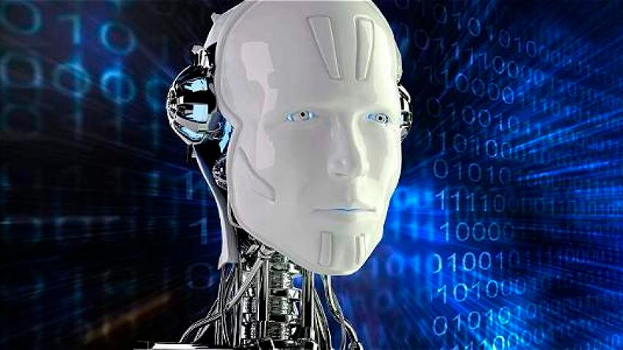 ¿Podrán los robots sustituir a los periodistas en las redacciones?