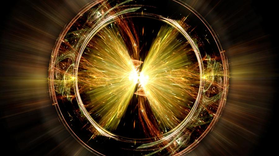 El bosón de Higgs descubrirá dónde se esconde la nueva física