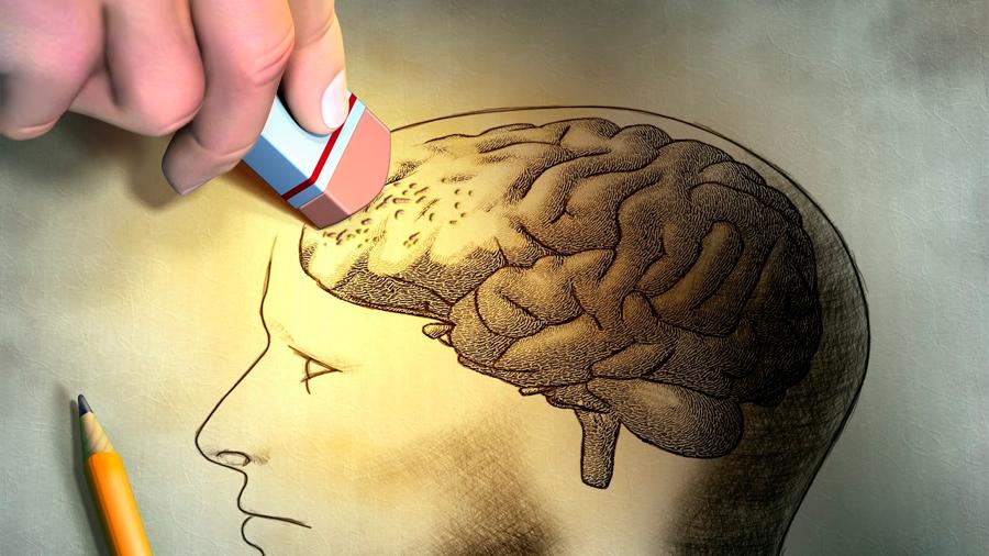 Es posible borrar recuerdos traumáticos