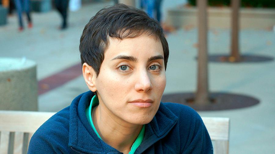 Muere Maryam Mirzakhani, la primera mujer en recibir el equivalente al Nobel de las Matemáticas