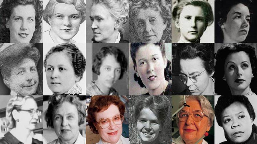 Mujeres en la ciencia: ¿Qué no estamos midiendo?
