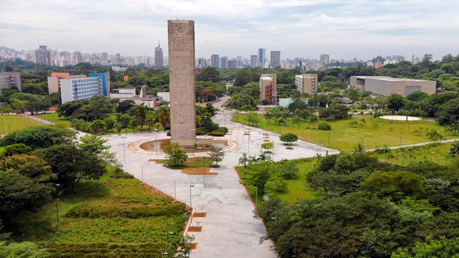 Estas son las mejores universidades de América Latina en 2017 (y cuáles son los 4 países que se destacan)