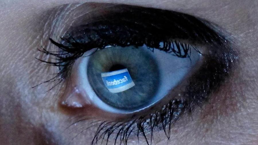 Los problemas oculares se han duplicado a causa del uso excesivo de pantallas electrónicas