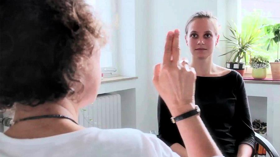 La psicoterapia del siglo XXI